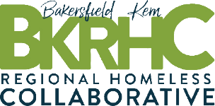 Bakersfield-Kern Regional Homeless Collaborative