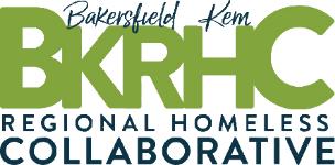Bakersfield-Kern Regional Homeless Collaborative